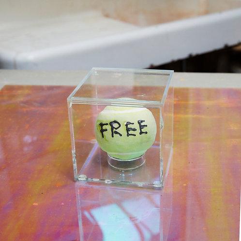Ballshit-FREE