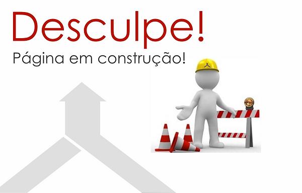 pagina-em-construcao.png