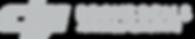 DJI-Drone-Deals-Logo-Titan-Grey_edited.p