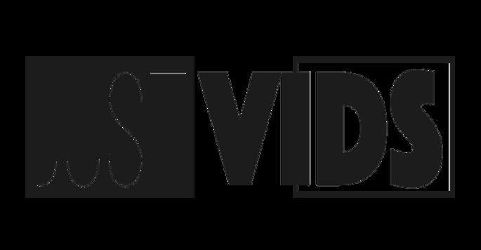 JustVids-White%25252Btrans_edited_edited