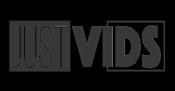 JustVids-White%252Btrans_edited_edited.p