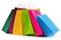 shopping94.jpg