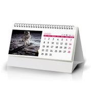 calendarios-de-mesa.jpg