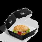 caixa_hamburguer_lanche_papel_rj.png