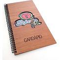 cardapio_966x1050-500x500.jpg