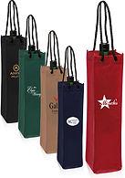 tot117-wine-bag-for-one-bottle-tot117.jp