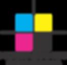 205x275 logo.png