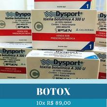botox (1).png