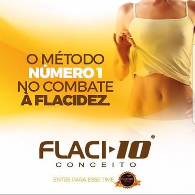 Flaci10