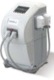 Cooltech - 3ª geração Criolipólise