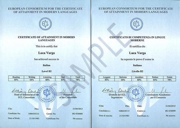certificate-italian.jpg