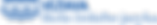 логотип центра Москва 022.png