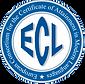 ECL_LOGO.png