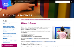 BH Childrens centres.png