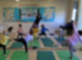 yoga 17.9.19.jpg