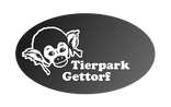 tierpark_gettorf.png