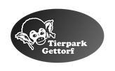 tierpark_gettorf.png
