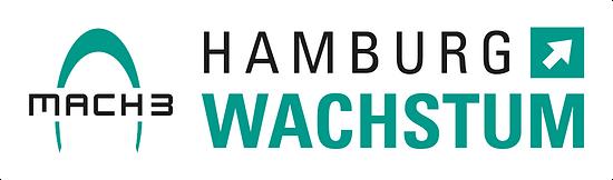 MACH_3_Hamburg-Wachstum.png