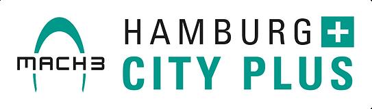 MACH_3_Hamburg-CityPlus.png