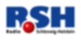 RZ_Logo_RSH_oOL_4c.png