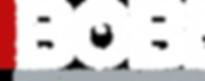 RADIO BOB!-Logo_SH_Claim_regional_schwar