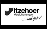 itzehoer.png