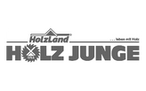 holzjunge.png