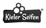 kieler_seifen.png