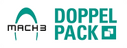 MACH_3_Hamburg-Doppelpack.png