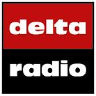 deltaradio Logo.png