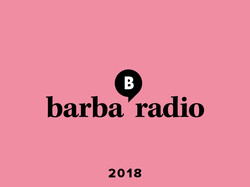 barbaradio ist WOW