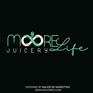 moorelife-16.png