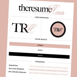 TheResumeHaus-07.png