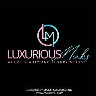 LuxuriousMinkz.png