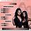 Thumbnail: E-Flyer Design