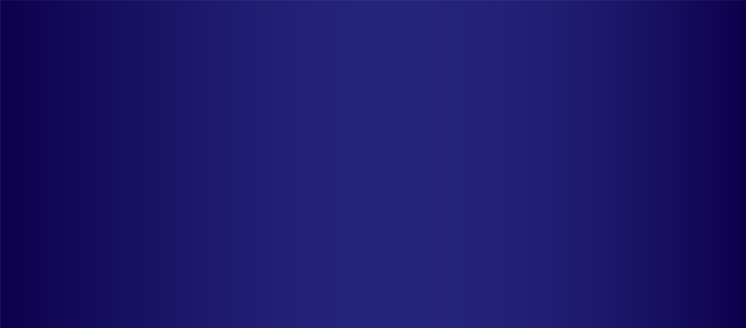 blue2.png