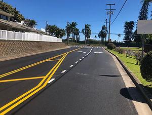 Road Builders - Warden Avenue - Photo 1.