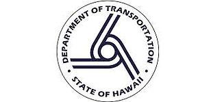 dept-transportation-rb-logo.jpg