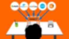website-integration2.jpg