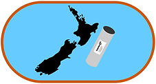NZ-wide.jpg