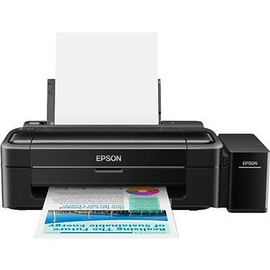 A4 Printer.jpg