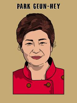 Park Geun - Hey.JPG
