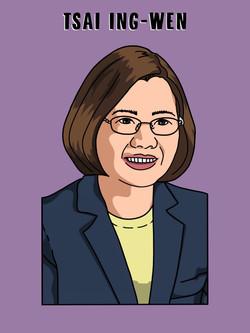 Tsai Ing-Wen.JPG