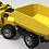 Thumbnail: Kipplastwagen