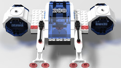 Stardefender 200-5_3