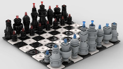 Chess L industrial3_2