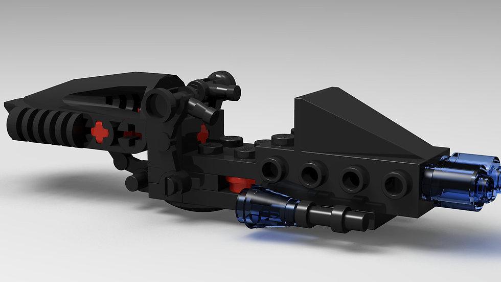 Airbike XK1