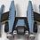 Thumbnail: Skyfly