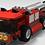 Thumbnail: Feuerwehrlöschzug