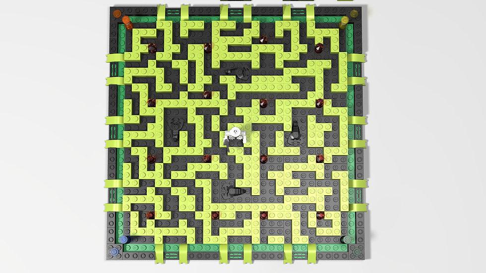 Labyrinth L